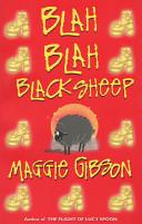Blah, Blah Black Sheep