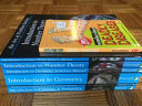 Art of Problem Solving Blue Middle School 7 Book Boxed Set   2