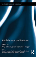 Arts Education and Literacies PDF