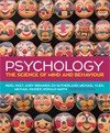 EBOOK  Psychology  The Science of Mind and Behaviour  4e
