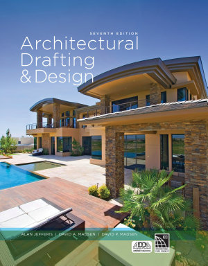 Architectural Drafting and Design PDF