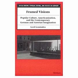Framed Visions