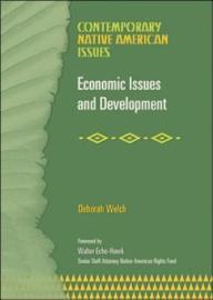 Economic Issues And Development