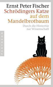 Schr  dingers Katze auf dem Mandelbrotbaum PDF