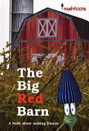 The Big Red Barn