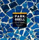 Park G  ell PDF