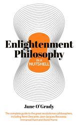 Knowledge in a Nutshell  Enlightenment Philosophy PDF