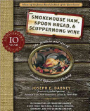 Smokehouse Ham  Spoon Bread   Scuppernong Wine PDF