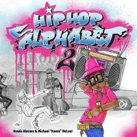 Hip Hop Alphabet 2 PDF