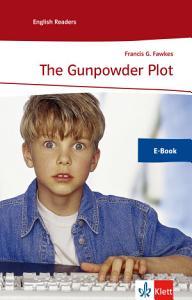 The Gunpowder Plot PDF