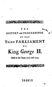 The History and Proceedings of the House of Commons from the Restoration to the Present Time, Containing the Most Remarkable Motions, Speeches, Resolves, Reports and Conferences to be Met with in that Interval: As Also the Most Exact Estimates of the Charge of Government, State of the Public Revenue, the Rise and Growth of the National Debt, Expense of the War, Proceedings on Ways and Means, Speeches and Messages from the Throne, Addresses and Remonstrances, Also the Numbers Pro and Con Upon Every Division, Etc. ...Collected from the Best Authorities, Compared with the Journals of the House, and Illustrated with a Great Variety of Historical and Explanatory Notes. Together with a Large Appendix, Containing Exact Lists of Every Parliament, the Names of the Speakers, Their Several Posts Under the Government, and Other Valuable Supplemental Pieces, Volume 13
