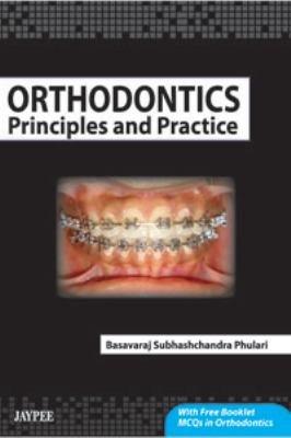 Orthodontics PDF