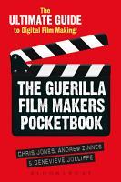 The Guerilla Film Makers Pocketbook PDF