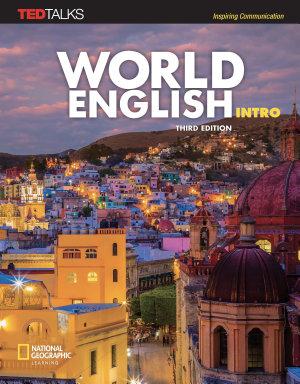 World English Intro  Student Book PDF