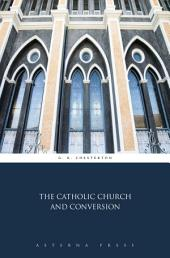 The Catholic Church and Conversion