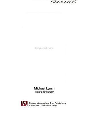 The Origins of Genome Architecture PDF