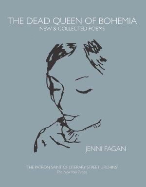 The Dead Queen of Bohemia