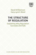 The Structure of Regulation