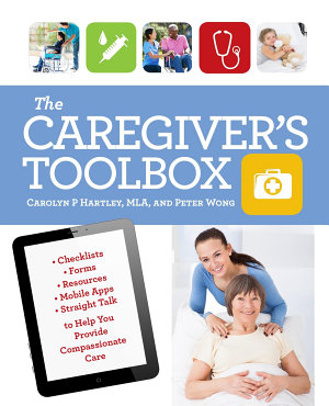 The Caregiver s Toolbox