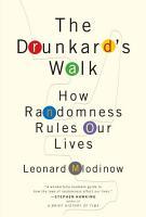 The Drunkard s Walk PDF