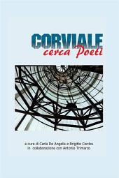 Corviale cerca poeti