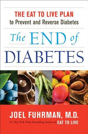 The End of Diabetes PDF