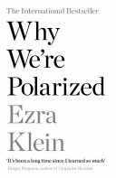 Download Why We re Polarized Book
