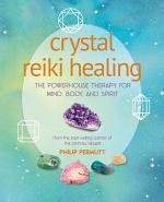Crystal Reiki Healing