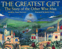 The Greatest Gift PDF