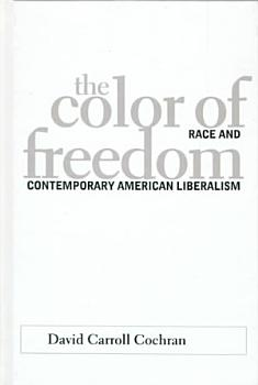 The Color of Freedom PDF