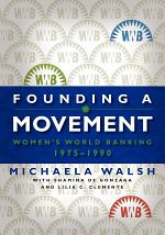 Founding a Movement