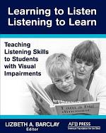 Learning to Listen/listening to Learn