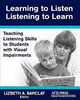 Learning to Listen listening to Learn PDF