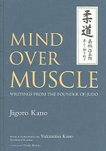 Mind Over Muscle PDF