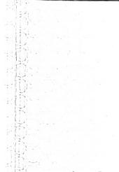 The Magazine of the Fine Arts: And Monthly Review of Painting, Sculpture, Architecture, and Engineering, Volume 1