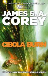 Cibola Burn Book PDF