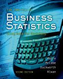 The Practice of Business Statistics PDF