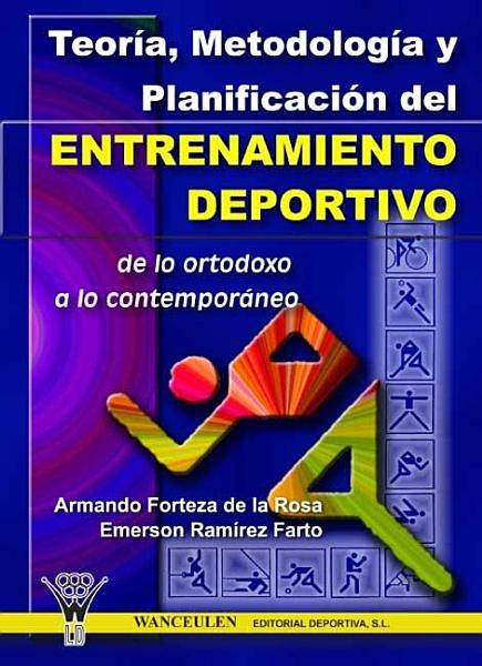 Teoria Metodologia Y Planificacion Del Entrenamiento