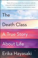 The Death Class PDF