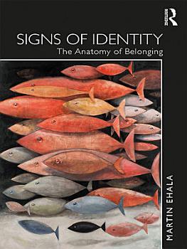 Signs of Identity PDF