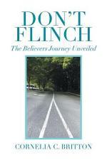 Don't Flinch