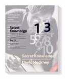 Secret Knowledge PDF