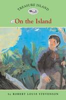 On the Island PDF