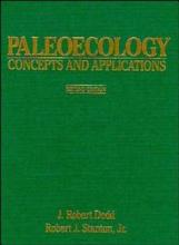 Paleoecology PDF