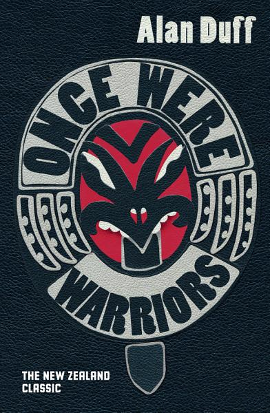 Download Once Were Warriors Book