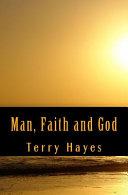 Man  Faith and God
