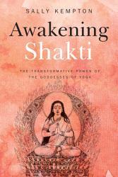 Awakening Shakti Book PDF