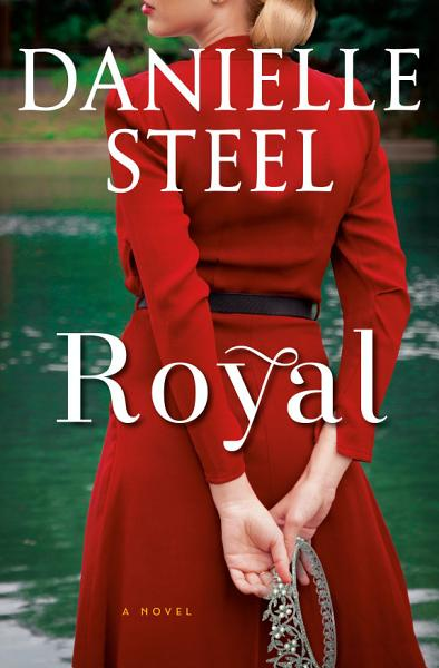 Download Royal Book