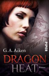 Dragon Heat PDF