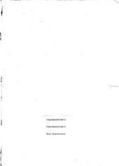 Coronica de los Señores Reyes de Castilla Sancho el Descado, Alonso el VIII y Enrique el Primero